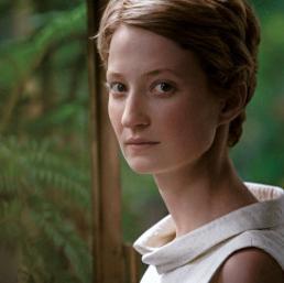 Berlino: applausi per 'Vergine Giurata', unico film italiano in concorso con Alba Rohrwacher