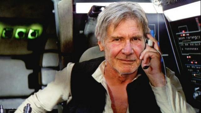 """""""Star Wars: Il risveglio della Forza"""", raggiunto il miliardo di dollari di incasso"""