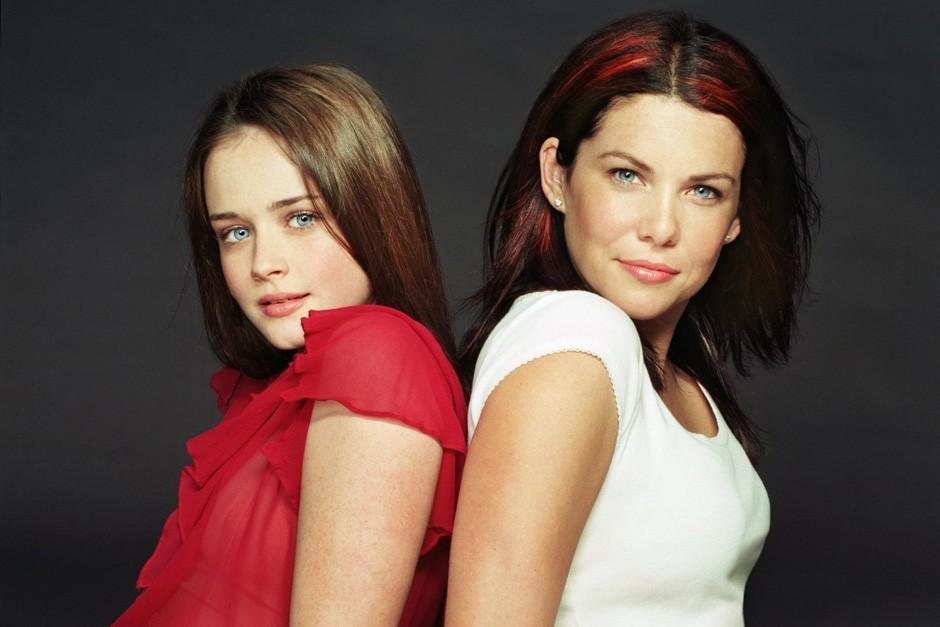 16.-Rory-e-Lorelai-Gilmore-di-Una-mamma-per-amica