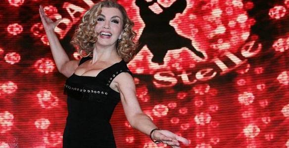 36168110_ballando-con-le-stelle-2016-rita-pavone-iago-garcia-fra-concorrenti-0