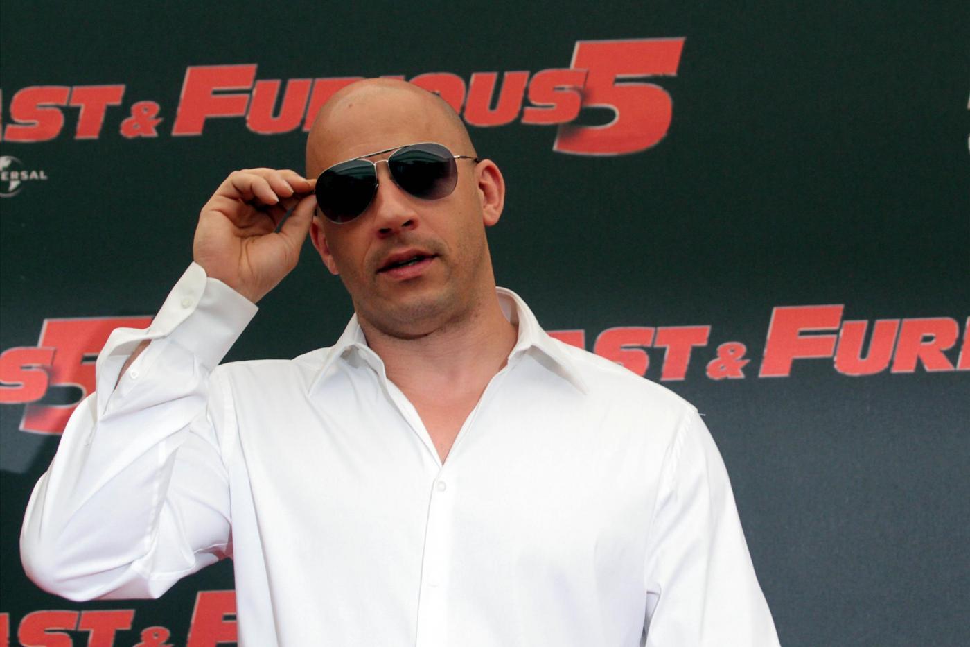 Toretto, Gru, Jack Sparrow: tutti i personaggi che torneranno al cinema