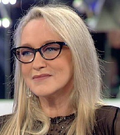 Eleonora-Giorgi
