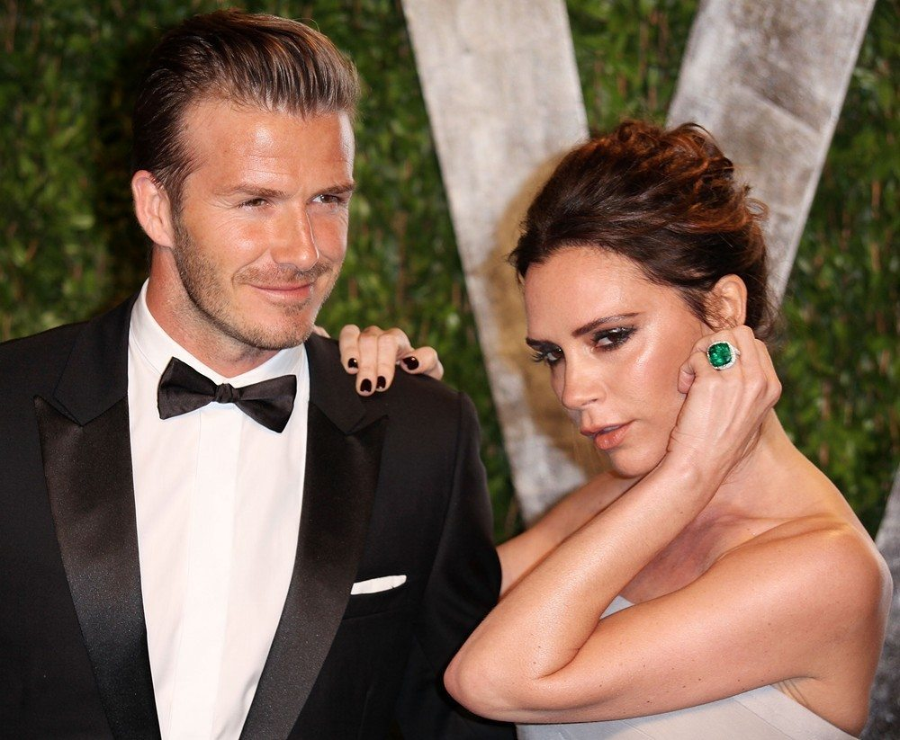 beckham-adams-2012-vanity-fair-oscar-party-01