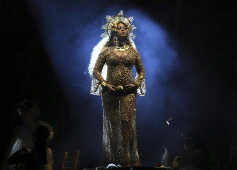 2256422_Beyonce2