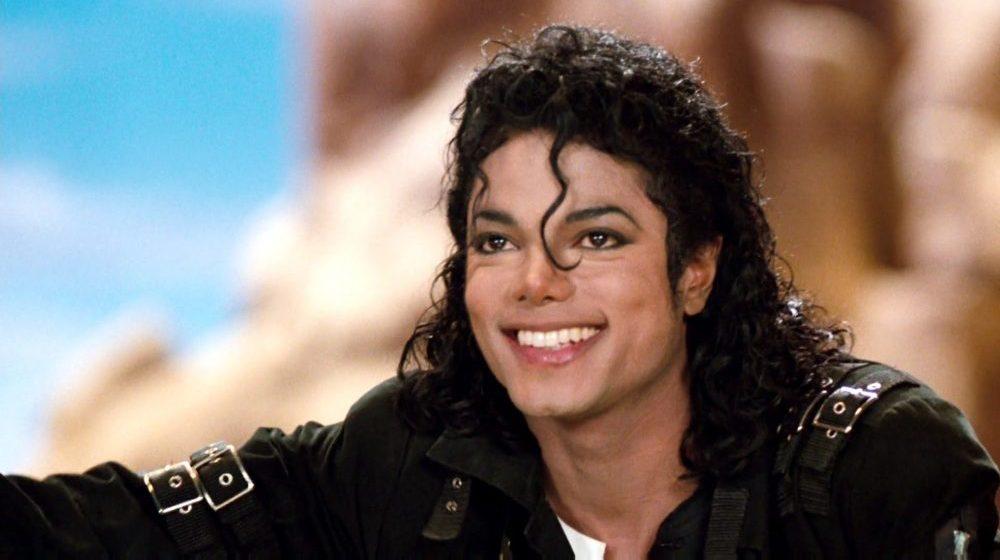 """""""Michael Jackson: Searching For Neverland"""", arriva il biopic per la televisione"""