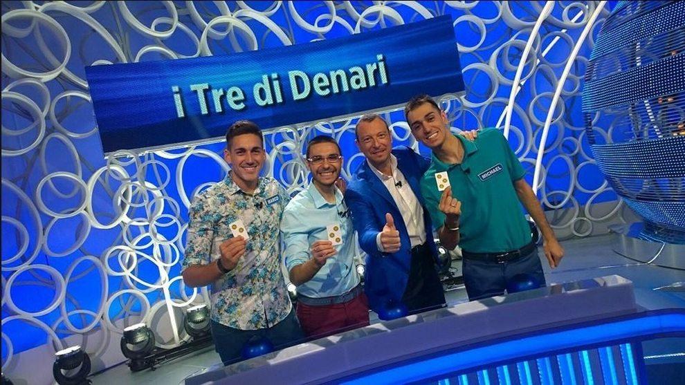 2513129_1959_tre_di_denari_reazione_a_catena