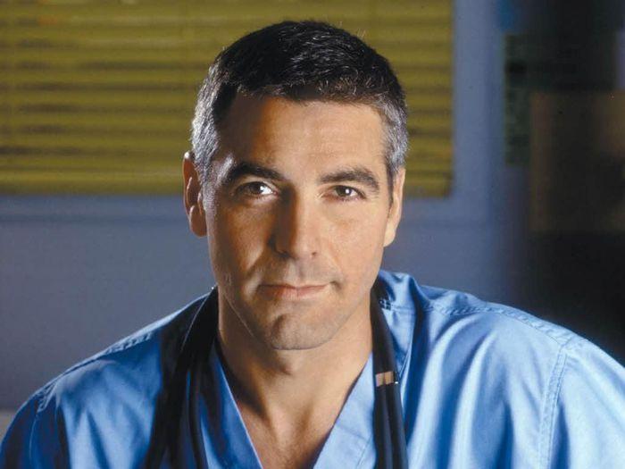 George Clooney è il più bello del pianeta, lo dice la scienza