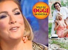 3489837_1421_lecciso_lascia_albano