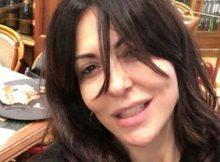 3504238_1144_sabrina_ferilli_senza_trucco_al_naturale_conquista_instagram
