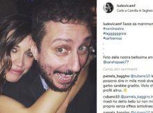 3504560_1622_ludovica_frasca_torna_con_luca_bizzarri