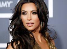 kim-kardashian-gossip-709x445
