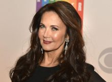 Lynda-Carter-on-Wonder-Woman-UN-protestors-They-didnt-look-at-the-larger-picture