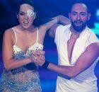 a_gessica_ballando