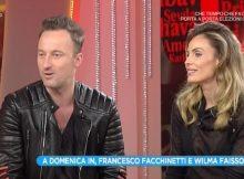 francesco-facchinetti-wilma-faissol-domenica-in_04162212