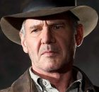 harrison-ford-indiana-jones-1280jpg-882275_1280w