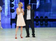 Maria-De-Filippi-e-Diego-Armando-Maradona_5AC0283