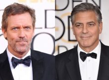 laurie-clooney-maxw-654