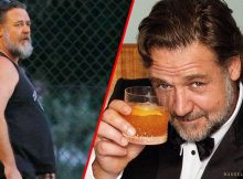 russell-crowe-irriconoscibile