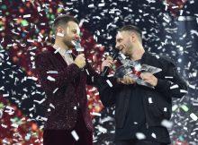 Anastasio vince X Factor 2018_14005216