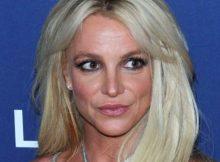 Britney-Spears-800x500