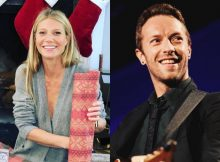 gwyneth_paltrow_chris_martin_03135513