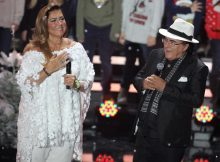 romina-power-al-bano_30205243