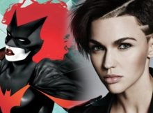 ruby-rose-batwoman-the-cw-1127285-1280x0-1