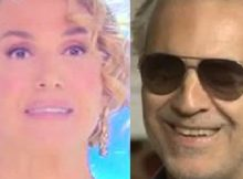 barbara_durso_andrea_bocelli_gaffe_video-645x330
