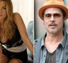 jennifer_aniston_50_anni_brad_pitt_12120056