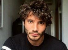 Stefano-De-Martino-confessa-chirurgia-580x360