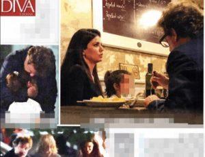 laura-torrisi-e-leonardo-pieraciconi-insieme-con-la-figlia-martina-724x376