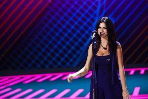 Amici Celebrities_LAURA TORRISI_eliminata_16235123