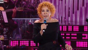 Una-storia-da-cantare-diretta-16-novembre-Ornella-Vanoni-640x360