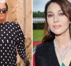 4924189_1700_cristiano_malgioglio_monica_bellucci_video