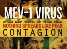 contagion_30153312